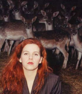 NEKO CASE's latest tour is the current top pick in our Concert Reviews. 		  		 Click here for reviews on Tift Merritt, Andrew Bird, Leticia Wolf, Buckethead, Freekbass, The Crystal Method, Up With The Joneses, Infradig and more.